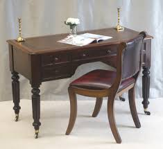 Antique Corner Desk ideas corner writing desk multiple finishes bamboo writing desk 1614 by guidejewelry.us