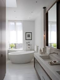 White Wooden Bathroom Accessories Bright Colored Bathroom Accessories Light Brown Ceramic Decorating