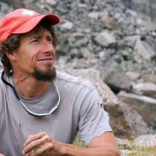 Memorial Service for Jonny Copp, Micah Dash, and Wade Johnson - Climbing  Magazine