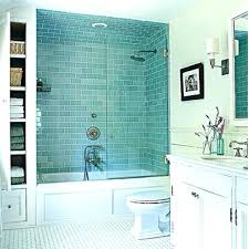 sea glass tiles bathroom sea glass tiles bathroom best remodel ideas images on subway tile in sea glass tiles bathroom