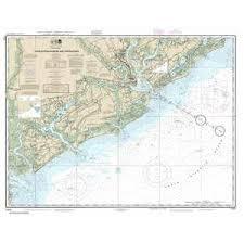 Maptech Navigation Charts West Marine