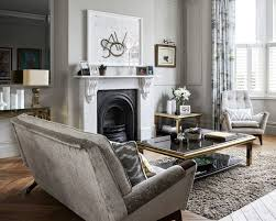 grey living room ideas living room