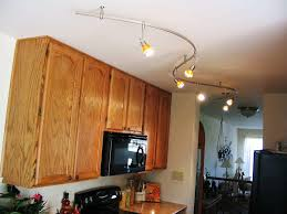 track lighting cheap. Image Of: Cheap Track Lighting For Vaulted Ceilings L