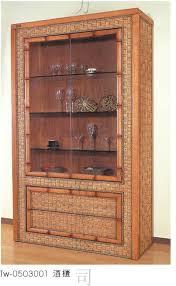henredon bedroom set. wicker bedroom furniture sets on rattan furnishing in set henredon