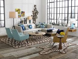 Jonathan Adler Living Room Style