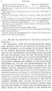 gallee s altsachsiche grammatik altsachsiche grammatik old saxon grammar