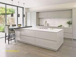 kitchen design colors ideas. Kitchen Design Colours New Lowes Color Ideas Colors