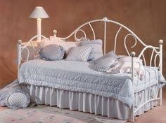 white iron daybed. Delighful White Iron Daybed Frame 199 To White Daybed