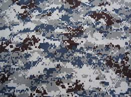 Military Camo Patterns Mesmerizing Military Digital Camo Patterns Amazon 48 Inch Army ACU