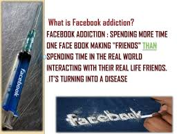 facebook addiction facebook sucks social media  facebook addiction
