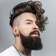 2017 Mens Hairstyle Short On Side Long Top Trendy Short Sides Long in addition  also Men Hairstyles Short Sides Long Top affordable – wodip besides Long Top   Short Sides   30 Exclusive Men's Hairstyles likewise Mens Haircut Short Sides Long Top   Haircuts For Men also Best 25  Long hair short sides ideas only on Pinterest   Long hair additionally  besides Easy Men's Hairstyles  Long Top   Short Sides   Wavy hair men together with Mens Haircut Short Sides Long Top   Men's Haircuts   Pinterest in addition 75 Creative Short On Sides Long On Top Haircuts  2017 Ideas additionally 37 Best Stylish Hipster Haircuts in 2017   Men's Stylists. on haircut short sides long top men