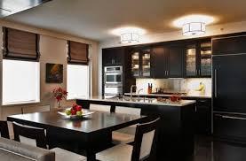 luxury kitchen lighting. Traditional 2 Fresh Flush Mount Kitchen Lighting Home Idea At Lights Luxury N
