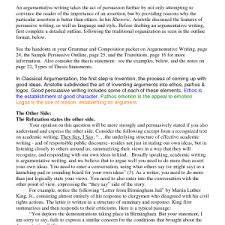persuasive essay rubric grade precis writing help cover letter argumentative essay example college examples of essay proposals science essay topics essay on