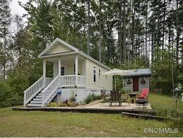 tiny houses in north carolina. Contemporary Carolina A Package Deal For A Pair Of Tiny Houses In North Carolina  Realtorcom Throughout In Realtorcom