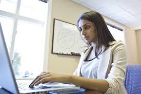essay librarian job description salary and skills job description essay human resource management officer ii technologist ii professor librarian job