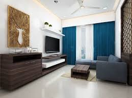 Small Picture Living Room design ideas interiors pictures homify