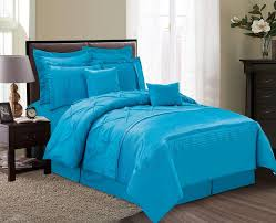 black bedspread green comforter sets teal and green comforter set cotton comforter sets queen aqua blue and grey bedding pink and gold