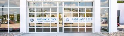 Decorating commercial door systems images : Commercial Doors - Door Systems of Montana