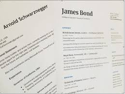 Building A Professional Resumes How To Build Your Professional Resume Cv Enhancer