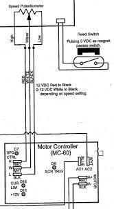 voltage controlling a 12v potentiometer arduino treadmill speed control