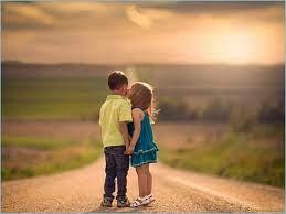 Cute Boy Girl Pics Love Images Cute Boy ...