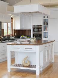 Small Eat In Kitchen Small Eat In Kitchen Table Free Standing Teak Kitchen Island Cart