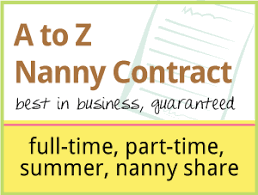 Should You Offer Guaranteed Hours To Your Nanny?