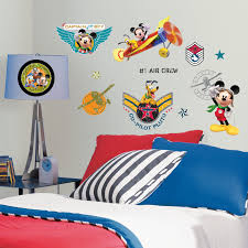 Mickey Mouse Clubhouse Bedroom Furniture Mickey Mouse Clubhouse Bedroom Furniture Uk Bedroom Style Ideas