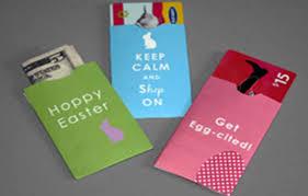 caribou coffee gift card balance cards