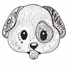 25 Printen Kleurplaten Emoji Unicorn Mandala Kleurplaat Voor Kinderen