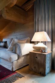 Best Chalets And Mountain Homes Interiors Images On Pinterest - Mountain home interiors