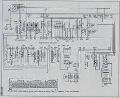 unique daihatsu terios wiring diagram full free car diagramsemote AC Electrical Wiring Diagrams beautiful daihatsu terios wiring diagram full free engine with template diagrams charade
