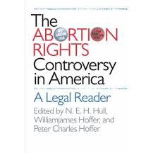 abortion controversy essays abortion essays and papers abortion controversy essays