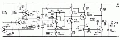 wiring diagram for headlight dimmer switch images 1500 headlight switch diagram likewise strobe light circuit diagram