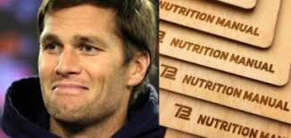 archives tb12 nutrition manual
