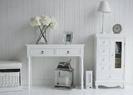 hall console table white. Narrow White Console Table Incredible Hallway Cabinet Furniture Modern . Hall