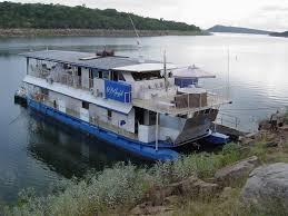 Houseboat Images Houseboats Lake Kariba Houseboats