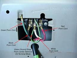 wiring 4 wire cord to 3 prong dryer wiring diagram show 4 wire dryer plug wiring wiring diagram generator plug receptacle as well 4 wire 3 prong