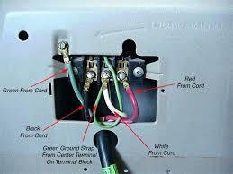 4 prong dryer plug wiring wiring diagram expert wiring 3 prong dryer outlet 4 wire 4 wire dryer plug diagram 4 prong 4 prong dryer plug wiring