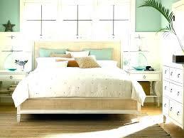 Rattan Bedroom Sets White Wicker Furniture Bedroom White Wicker ...