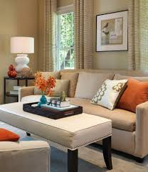 Tan Living Room Tan Gray Living Room Traditional Carpet Grey Wall Color Black