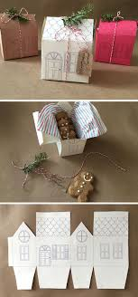 25+ unique Gift boxes ideas on Pinterest | Diy gift box, Ribbon box and Diy  box