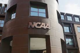 the ncaa can t be reformed congress should replace it essay