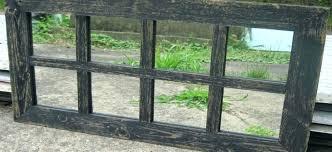 window pane mirrors for window pane mirrors for rustic mirrors window pane mirror window pane mirrors