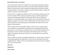 Best     Examples of cover letters ideas on Pinterest   no signup     Guamreview Com