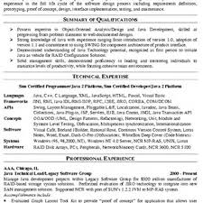 support engineer sample resume english essays examples great cv sample for desktop engineer resume examples and writing tips sle resume for software support engineer