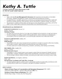 Examples Of Good Resumes For College Students Fascinating College Student Resume Example Elegant College Student Resume