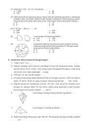 Jika jumlah siswa 12 orang, maka yang gemar voli sebanyak. Pin On Math Number Sense