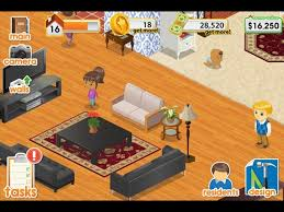 Small Picture Design Home Game App