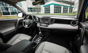 2018 toyota rav4 interior. unique rav4 2018 toyota rav4 interior throughout toyota rav4